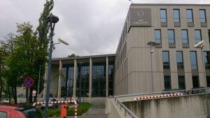 sąd_okręgowy_poznań_mediacja